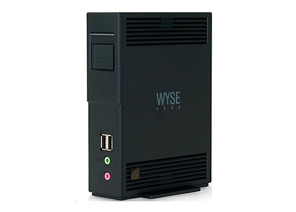 Dell Wyse 7030
