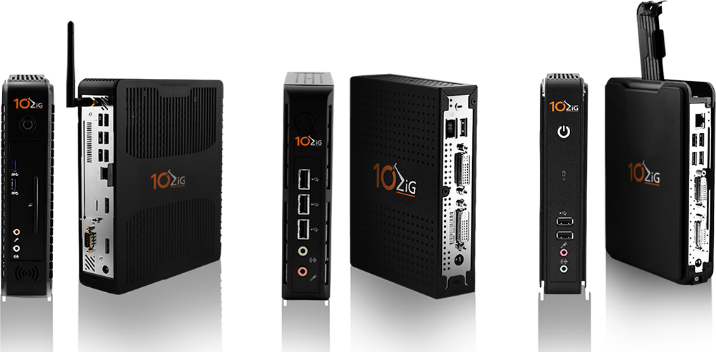 thinclients_overview.png