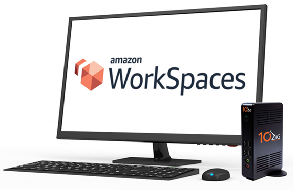 Amazon_Workspaces_AWS_Thin_Client_Zero_Client.png