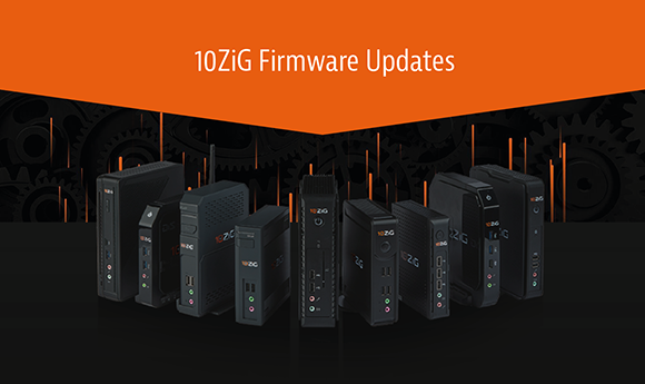 firmware_updates_1.png