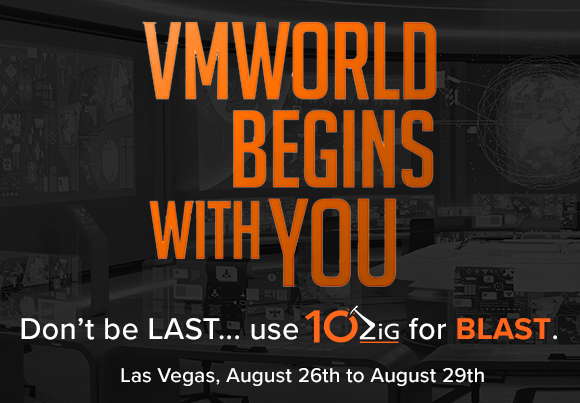 vmworld_begins_with_you.png