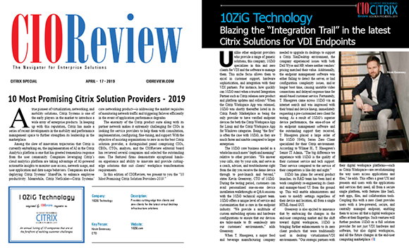 CIO_Review_Citrix_Article_thumbnail.png
