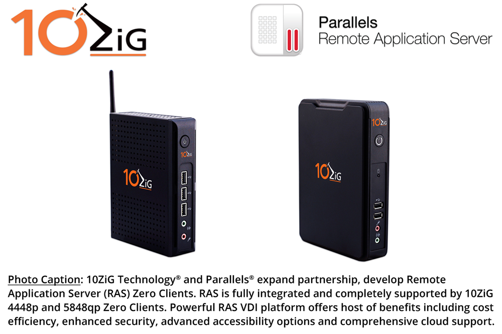10ZiG_VDI_Technology_Parallels_RAS_Remote_Application_Server_Partnership_07_2017_JPG.jpg