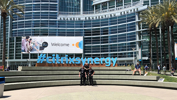 Citrix_Synergy_Anaheim_2018.jpg