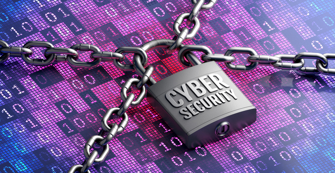 VDI Endpoint Security for Cyber Attack Protection | 10ZiG